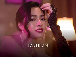 Fashion