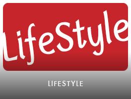 LifeStyle